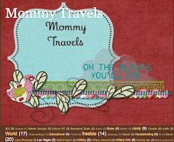 Mommytravels.blogspot.co…